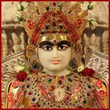 Shantinath Bhagwan