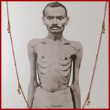 Shrimad Rajchandra Gyan Mandir