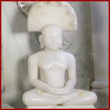 Parshvanath