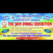 exhibition-poster-photo