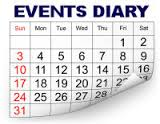 Jain Centre Leicester Events Diary 2019 – Jain Centre Leicester